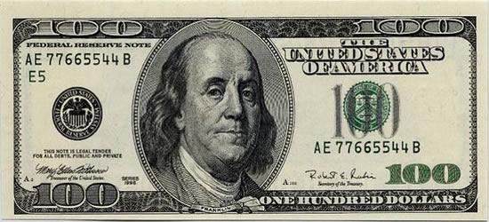 Hangi Meslekler ile Saatte 100 Dolar Kazanabilirsiniz?