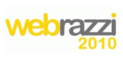 Webrazzi 2010 Girişim/Girişimci Oylaması Başladı!