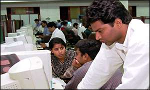 Girişimcilikte Outsourcing