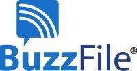 Türk Girişimcilerden İş Dünyasının Facebook'u Buzzfile
