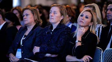 40.000 Kadına 73 Milyon Lira Kredi Desteği Sağladı