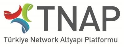TNAP Kuruldu, İstanbul Bölgenin İnternet Üssü Oluyor
