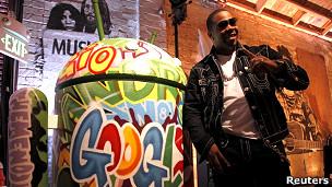 Beklendiği Gibi Google Müzik Piyasasına Girdi