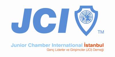 2011 Global Girişimcilik Haftası'nda JCI İstanbul Etkinlikleri