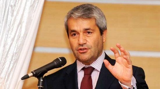 Bakan Ergün, Silikon Vadisinde Türk Girişimcilerle Buluşacak