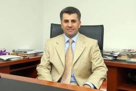 Osmaniye'de Girişimcilik Eğitimleri Başlıyor