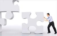 İşte Bizde Varız, Girişimcilik ve Yenilikçilik