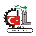 RTSO Çay Araştırma ve Uygulama Merkezi Organik Gübre İmalatı