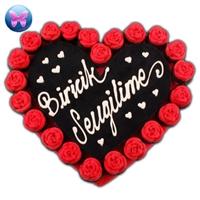 Sevgililer Günü Üzerine İş Fikirleri