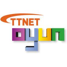 TTNET Oyun, Türk Geliştiricilere Destek Verecek