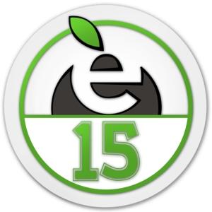 İşte ETohum'un Yatırım İçin Seçtiği 15 Girişim