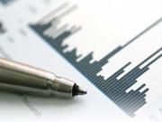 Türkiye'ye 100 Milyar Dolar Yatırım Bekleniyor