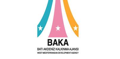 BAKA'nın Uygulamalı Girişimcilik Programına Başvurular Başladı