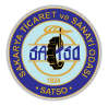 Finansbank'tan SATSO Üyelerine Teminat Desteği