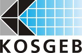 Siirt'te KOSGEB İl Müdürlüğü Açılıyor