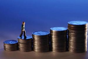 Küçük Yatırımcıyı AVM'lere Ortak Edecek
