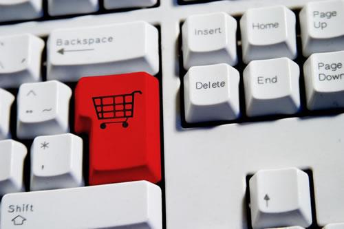 E-Ticaretin Yeni Trendi: Tek Ürün Odaklı Özel Alışveriş