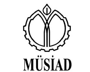 Genç Müsiad'lı İşadamları Hedef Büyüttü