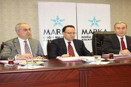 125 Bin Lira Bütçeli Yeni İş Fikirleri Proje Yarışması Başlıyor
