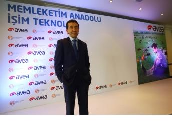 Avea, Anadolu'daki Genç Girişimcilerin Projelerine Destek Verecek
