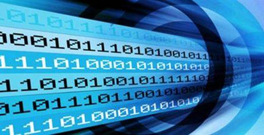 Küresel İnternet Trafiği 2015'te Dört Katına Çıkacak