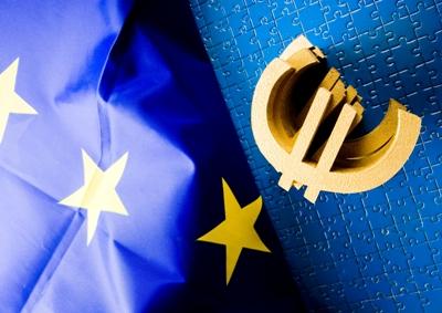 Proje Üretilemediği İçin 150 Milyon Euro Geri Kaçtı!