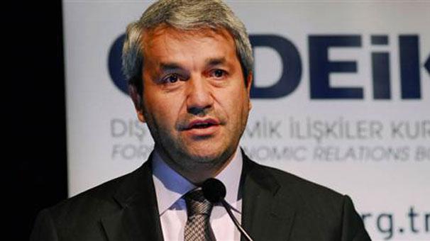 Türkiye Girişimcilik Konseyi Kuruldu!