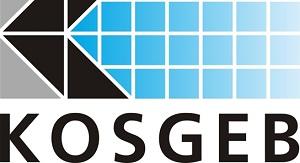 KOSGEB Desteklerine Online Başvuru Başladı!
