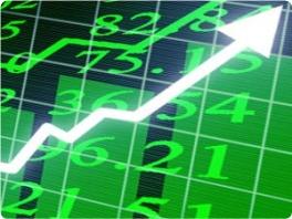 Yabancı Yatırımcının İlgisini Çekmeye Devam Ediyoruz