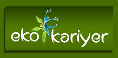 EkoKariyer.Net ile Yeşil Yakalıların Devri Başlıyor!