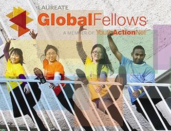 20 Sosyal Girişimci Dünyayı Değiştirmek İçin Yola Çıktı!