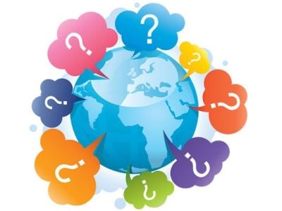 Girişimcilikte Geleceğin Adımları Neler Olacak? [Video Haber]