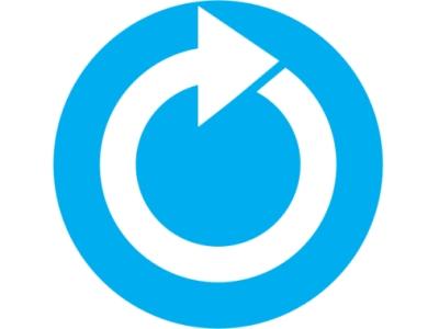 Girişimler İçin Kullanıcı Deneyimi ve Kullanılabilirlik (Lean UX)
