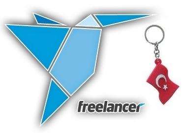 Freelancer.com Türk Girişimciler İçin Artık Türkçe!