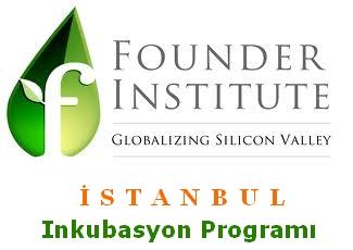 Girişimciler, Founder Institute İle Fikrinizi 4 Ayda Firmaya Çevirin!