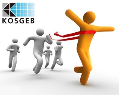 KOSGEB KOBİ ve Girişimcilik Ödülleri Sahiplerini Buldu!