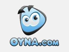 Oyna.Com Yenilikleriyle Online Oyun Sektörünü Canlandırıyor!
