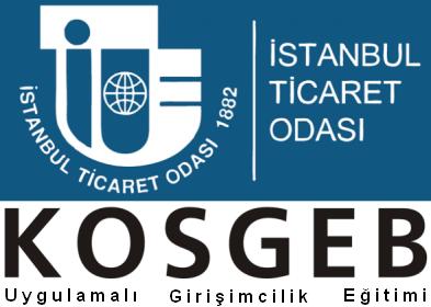 İTO'dan Girişimcilere KOSGEB Uygulamalı Girişimcilik Eğitimi