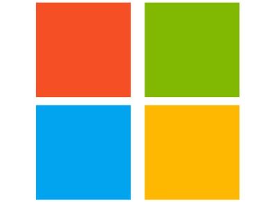 Microsoft KOBİ'lere İşinizi Geliştirmeye Devam Edin Diyor
