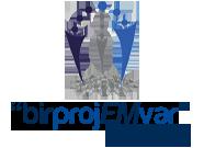 Bir ProjEM Var Diyorsan, İTÜ EMÖS Proje Yarışmasına Başvur!