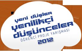 Boğaziçi Üniversitesi Genç Girişimcileri Ödüllendirdi