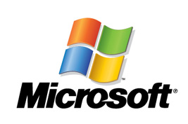 Microsoft Türkiye Anadolu Turunda