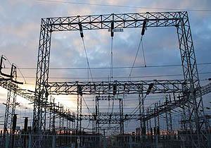Sanayicilerden Ortak Enerji Santrali