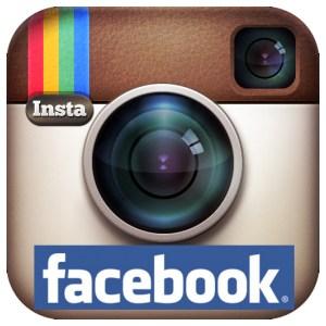 Facebook, Mobil Girişim Instagram'i 1 Milyar Dolara Satın Aldı!