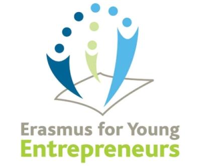 Avrupa Komisyonundan Genç Girişimciler İçin Erasmus Projesi