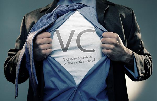 Melek Yatırımcılara Vergi Muafiyeti, Girişimcilere Sermaye Geliyor!