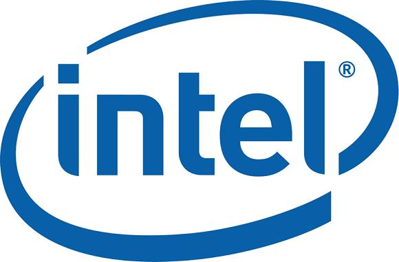 Intel'den Öğrencilere Teknoloji ve Girişimcilik Programı!