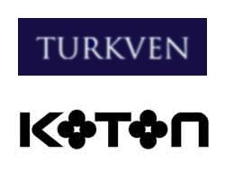 Turkven, Koton'un %50'sini 500 Milyon Dolara Satın Aldı!