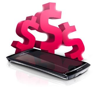 Mobil Uygulama Geliştirenlere 50 Bin Dolarlık Teşvik Geliyor!