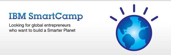 Girişimciler ve Yatırımcılar IBM SmartCamp Türkiye′de Buluşuyor !
